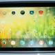 Mozilla prepara su primera tablet con Firefox OS