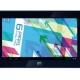 Easy Home Tablet 9, una tablet de 9.1 pulgadas por 99 euros