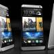 El HTC One sale en mayo