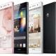 El Huawei Ascend P6 ya es oficial