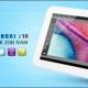 Hyundai sacará un tablet económico con Android