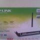 Review: TP-LINK WA500G