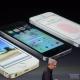 iPhone 5S, el nuevo smartphone de Apple