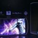 LG también fabricará el Nexus 5