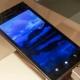 Lenovo IdeaPhone K9000, smartphone más potente del mercado con chip Intel