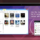 MediaFire presenta aplicación para Windows y Mac OS