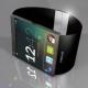 Así podría ser la nueva perla de Google, el Nexus Smartwatch