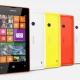 Nokia Lumia 525, nuevo smartphone basado en el Lumia 520