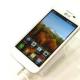 LG Optimus L5 II: smartphone de gama media-alta de LG