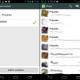 Priyanka, el nuevo virus que se trasmite por WhatsApp: cómo evitarlo y cómo eliminarlo