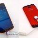 Se filtran las primeras imágenes del Samsung Galaxy S4 Active