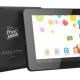 Fnac Junior, una tablet especialmente diseñada para niños