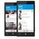 Tuenti Social Messenger ya está disponible para Windows Phone