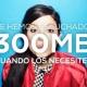 Tuenti Móvil lanza el nuevo BonoPlus de 300 megas por 3 euros