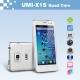 Umi X1S, un smartphone con gran potencial