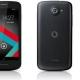 Vodafone Smart 4G, el nuevo smartphone de la operadora con 4G