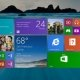 Windows 8.1 ya disponible, ¿qué debes saber?