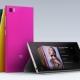 Xiaomi Mi3, el nuevo smartphone chino ya es oficial
