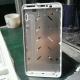 El nuevo Xiaomi Mi4 ya en fabricación