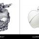 3 logos de grandes compañías que han cambiado mucho desde sus inicios