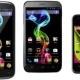 Archos presenta 3 smarpthones con Android y a buen precio
