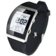 Archos prepara un smartwatch por unos 50 euros