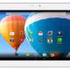 Archos 101 Xenon y 70 Xenon, dos tablets con conectividad 3G por menos de 250 euros