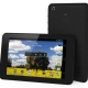 bq Elcano 2 QC, el nuevo tablet quad core con 3G