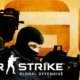 Counter-Strike: Global Offensive gratis este fin de semana