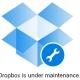 Dropbox no ha sido atacada por hackers