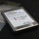 Consejos para comprar un SSD