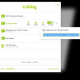 Review: Cubby