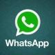WhatsApp vuelve a mostrar las fotos de perfil a todos