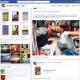 Facebook renovará el timeline del usuario