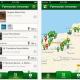 iFarmacias, app para buscar la farmacia más cercana