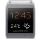 Samsung Galaxy Gear: el smartwatch de Samsung
