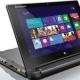 Lenovo Flex 10, portátil con pantalla de 10 pulgadas y táctil