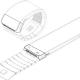 Galaxy Gear 2, el segundo reloj inteligente de Samsung llegará en febrero