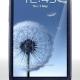 Samsung presenta oficialmente el nuevo Samsung Galaxy S III