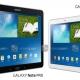Samsung Galaxy Note Pro, el posible tablet de 12,2 pulgadas