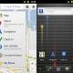 Google Maps se actualiza a la versión 6.4.0 mejorando la velocidad de navegación