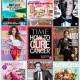 Google Play Kiosko: revistas, periódicos, blogs y páginas de noticias en una app