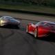 Gran Turismo 6 ya disponible para PlayStation 3
