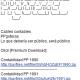 La contabilidad del PP filtrada públicamente por un hacker
