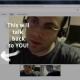 Los Hangouts de Google se hacen más accesibles con la aparición de una extensión en Chrome