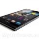Huawei Ascend S, lo mejor de dos series de Huawei y con 64 bits