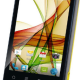 i-Call 300, smartphone de gama baja de i-Joy por tan solo 99 €