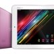 Energy Tablet i8 Dual, tablet por tan solo 159€