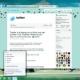 Internet Explorer 9, un repaso a las novedades más importantes del navegador