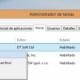 Cómo desactivar programas que se inician con Windows 8